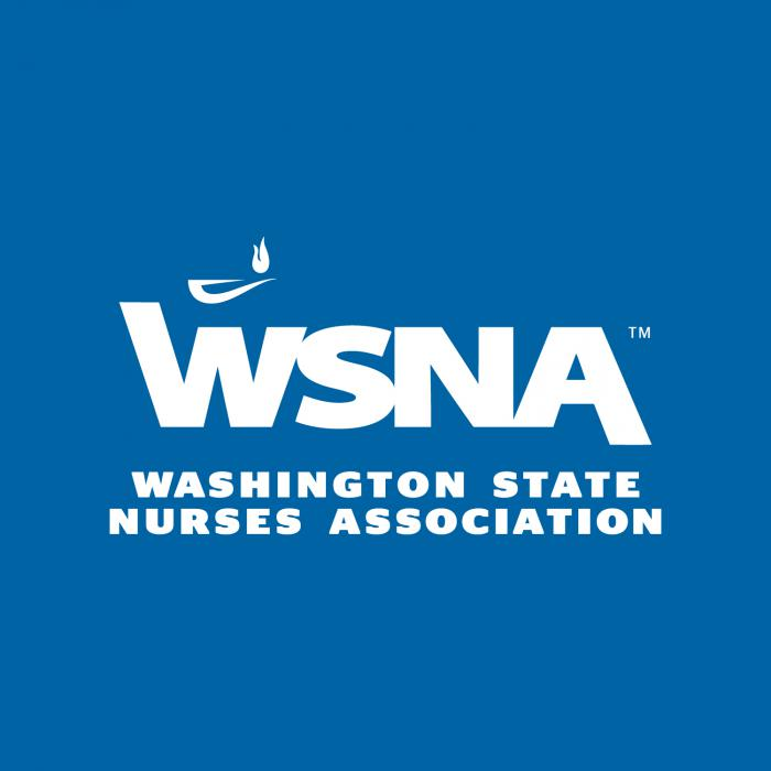 Washington State Nurses Association