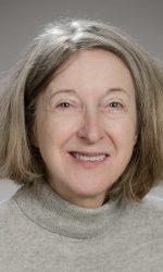 Margaret Heitkemper