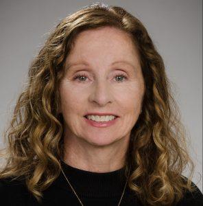 Cynthia Dougherty
