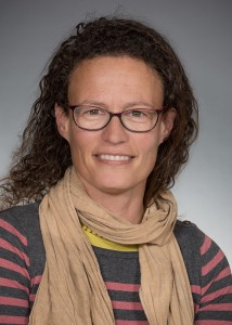 Sarah Gimbel