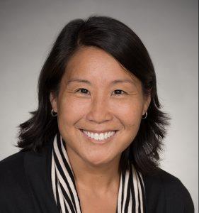 Carolyn Chow