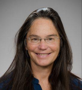 Cynthia Price