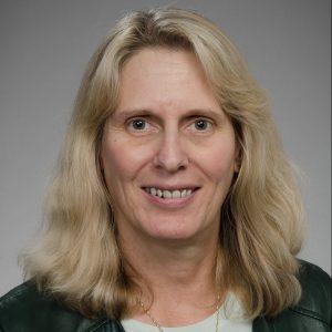 Kathy Kroening