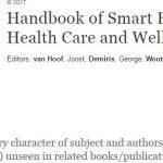 Smart Homes Handbook