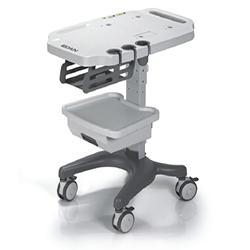ultrasound cart