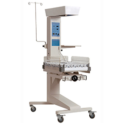 radiant-warmer-with-neonatal-resuscitation-unit-500x500