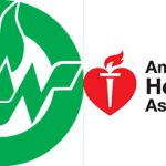 American Heart Assoc and American Academy of Nurisng