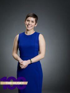 Erica Soelling
