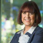Dr. Mary Lou de Leon Siantz