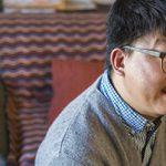 Yong Choi Phd student