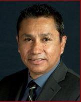 Dr Ricardo Jimenez