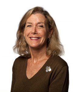 Lynn Friss-Feinberg