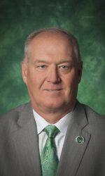Kevin Fralicks