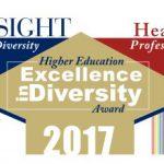 HEED Health Professions Award