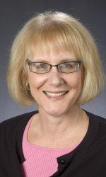 Susan Paeth