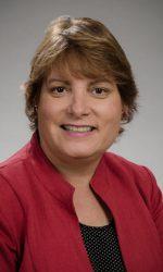 Cindy Sayre