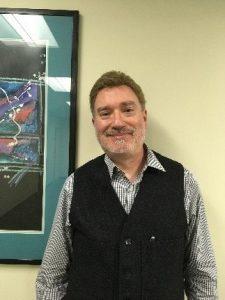 Ken Pike, PhD
