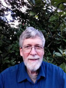 Kevin Cain, PhD